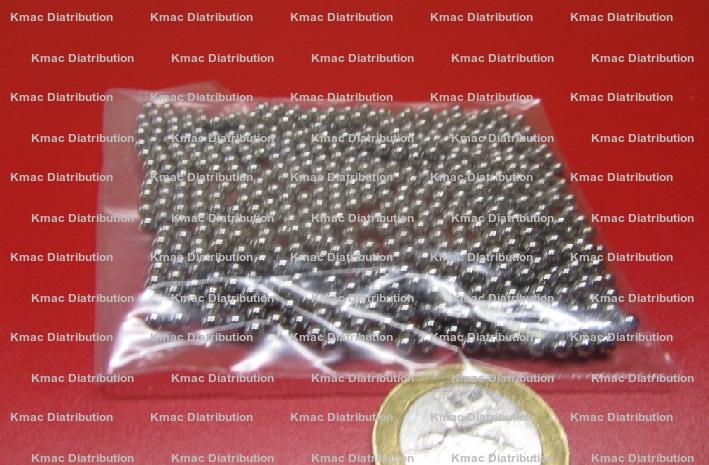 "3-3//4 lbs 1137  9//32/""   Chrome steel bearing balls precision grade 25"